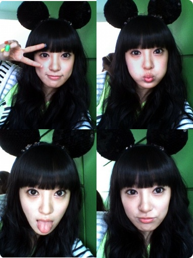 ♥♥♥♥ [PICS] JOO_2_DAY ♥♥♥♥ Joo_5810