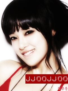 ♥♥♥♥ [PICS] JOO_2_DAY ♥♥♥♥ Joo_6_10