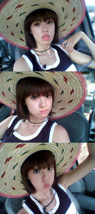 ♥♥♥♥ [PICS] JOO_2_DAY ♥♥♥♥ Joo_9310