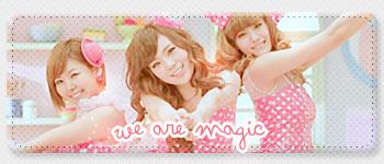 Tổng hợp hình ảnh Orange Caramel A~ing  Maigcs10