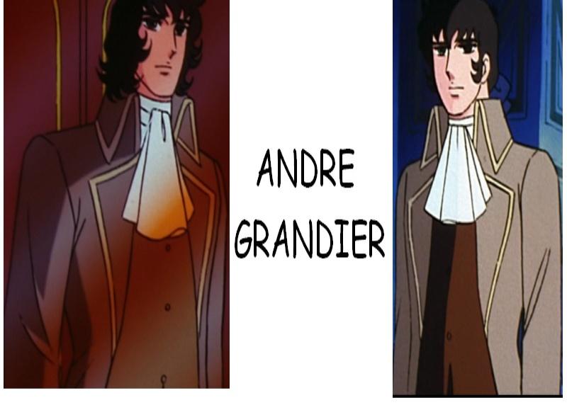 Créations graphique de DEDE-André Grandier Andre_17