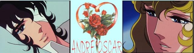 Créations graphique de DEDE-André Grandier - Page 3 Oscar_11