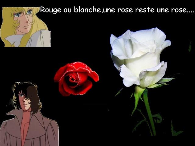 Créations graphique de DEDE-André Grandier Rose_b10