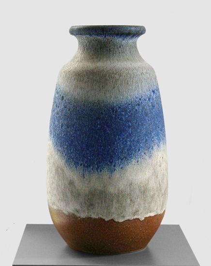 Jasba Keramik - Page 3 Jasba_10