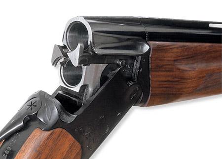 Мое ружье Oxotni10