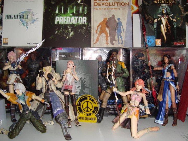 ma petite collection( mise a jour le 20/02/2012) 23087411