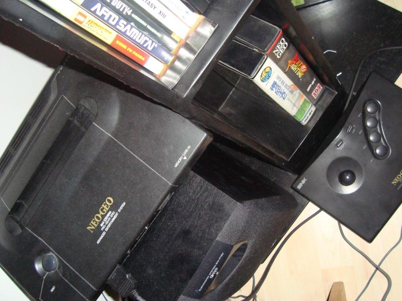 ma petite collection( mise a jour le 20/02/2012) Dsc01712