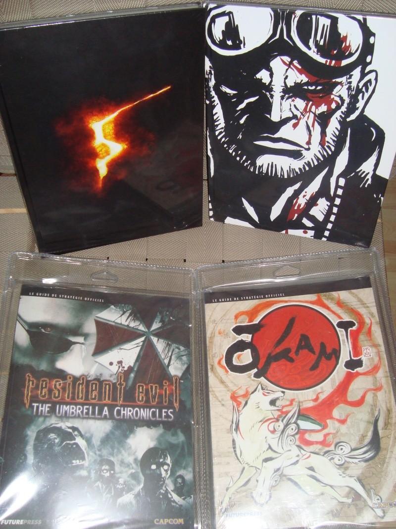 ma petite collection( mise a jour le 20/02/2012) Dsc01714
