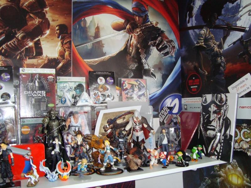ma petite collection( mise a jour le 20/02/2012) Dsc01716