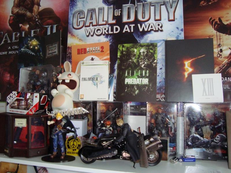 ma petite collection( mise a jour le 20/02/2012) Dsc01717