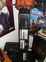 ma petite collection( mise a jour le 20/02/2012) Dsc01710