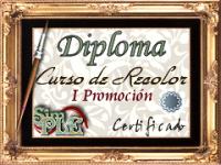 La Vida de Mara de JurySims Diplom11