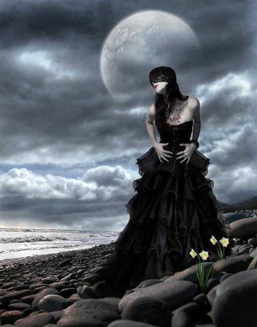 Le temps des regrets Dark_b11