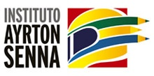 Ayrton Senna da Silva - Hommage... - Page 2 Untitl10