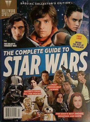 Star Wars: Galaxy's Edge [Disney's Hollywood Studios - 2019] - Page 25 Hollyw10