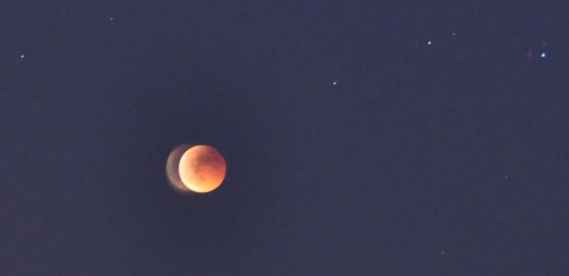 éclipse de lune ce soir 00725