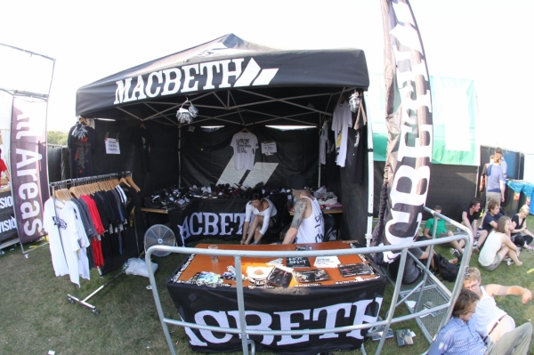 MACBETH FOOTWEAR.. 09210810