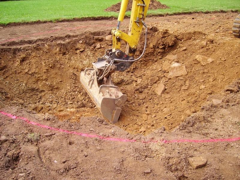 Construction MAD8 par Wat Belgique Imgp0013