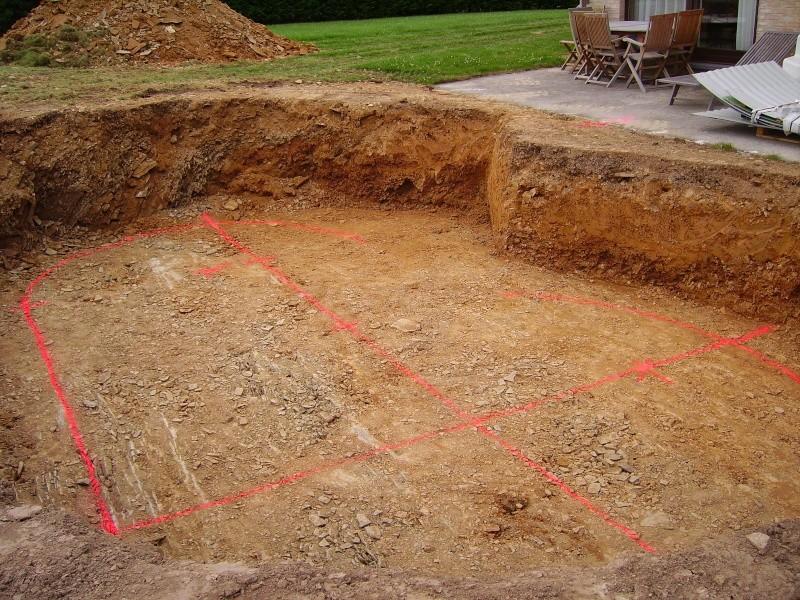 Construction MAD8 par Wat Belgique Imgp0014