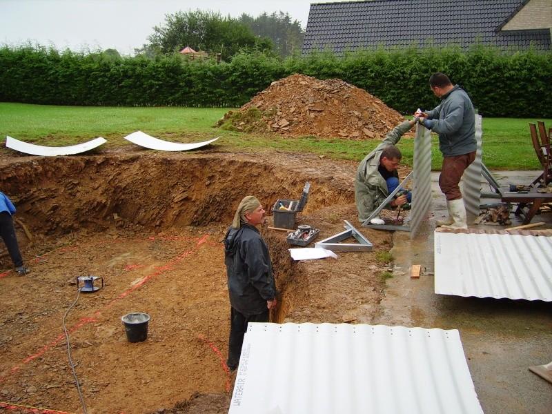 Construction MAD8 par Wat Belgique Imgp0015