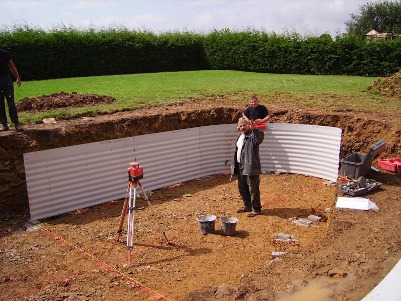 Construction MAD8 par Wat Belgique Imgp0016