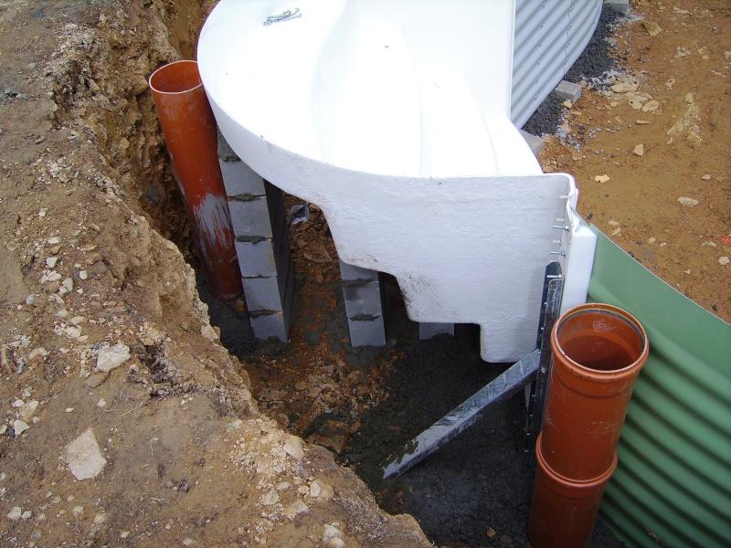 Construction MAD8 par Wat Belgique Imgp0018