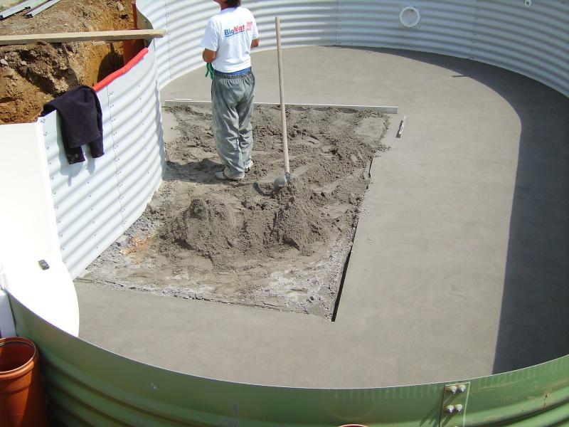 Construction MAD8 par Wat Belgique Imgp0020