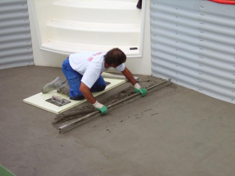Construction MAD8 par Wat Belgique Imgp0110