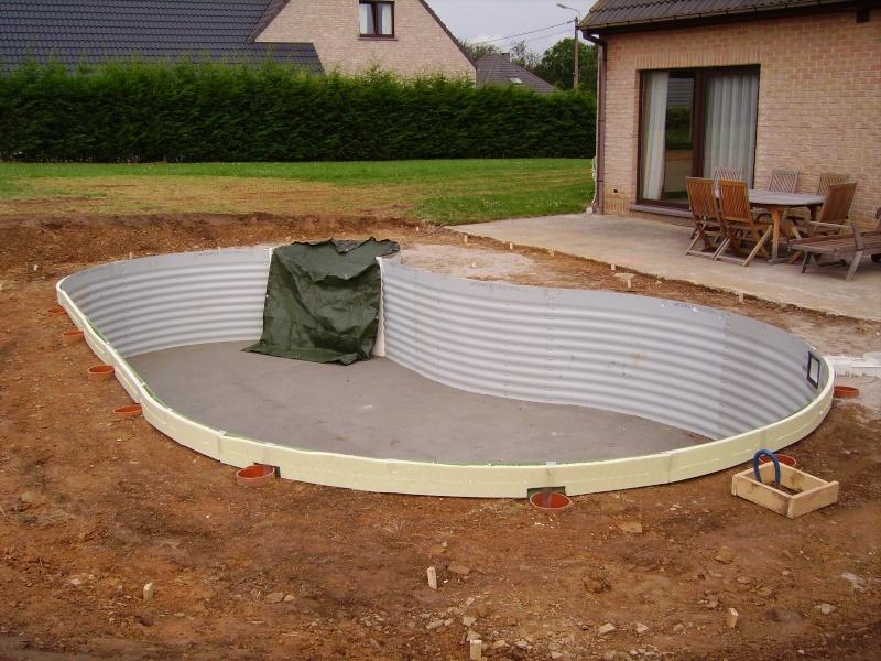 Construction MAD8 par Wat Belgique Imgp0112