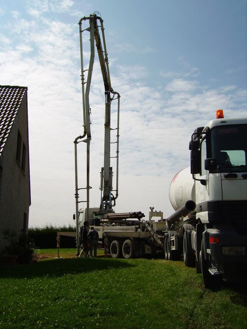 Construction MAD8 par Wat Belgique Imgp0116
