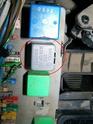 Faux contact sur centrale clignotante 100_0213