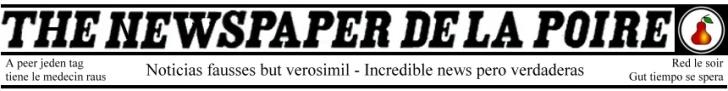 IL CORRIERE DELLA PERA - Seconda edizione - Pagina 39 Lococo12