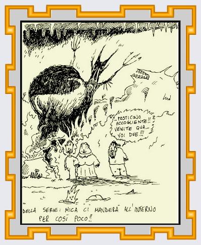 CDP - LA BIBBIA ILLUSTRATA Stigin10