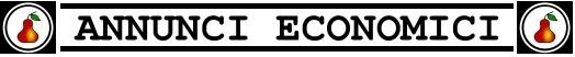 CDP - La campana fa din don dan Testan10