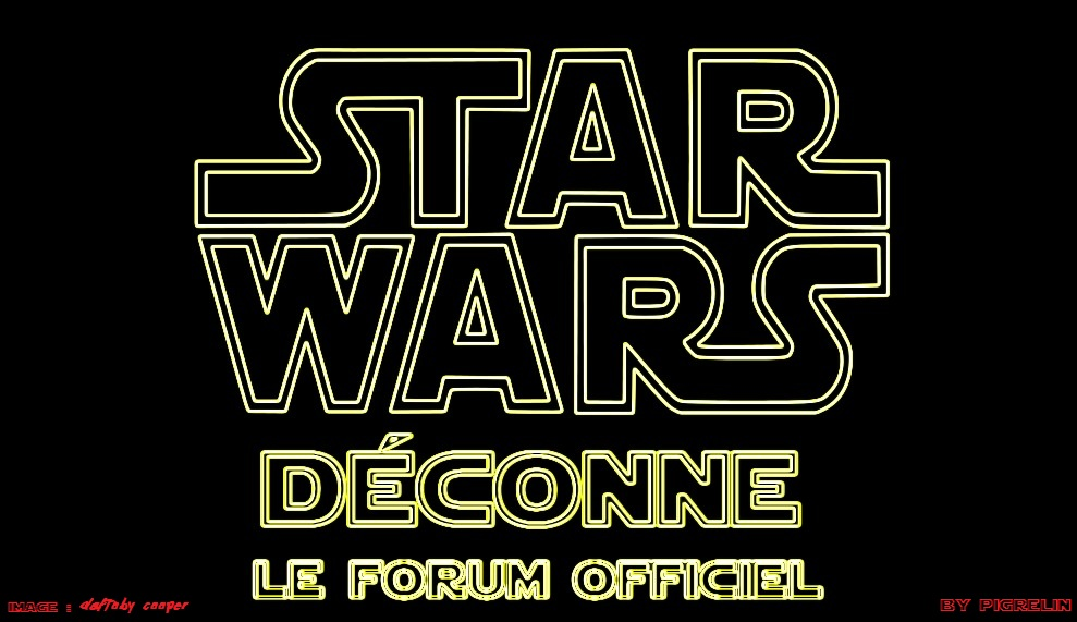 Un nouveau logo pour le forum ? 694px-10
