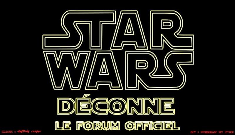 Un nouveau logo pour le forum ? 694px-12