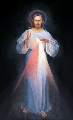 Grossesses difficiles Jesus_12