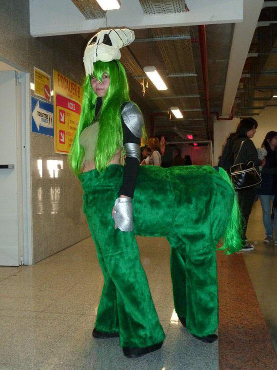cosplay of Ruru 76315_10