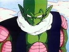 Nail the namekian Images11
