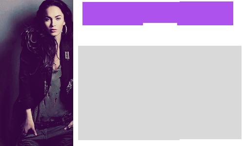 Personajes Establecidos - Femeninos Person15
