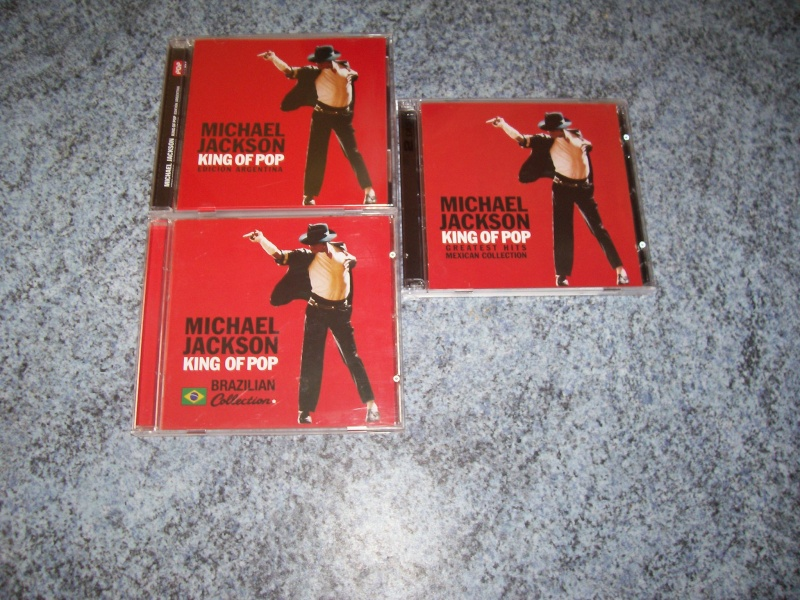Les compilations King Of Pop - Page 6 3kopla11