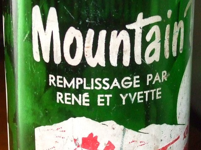 Un bon p'tit boire! Mounta12