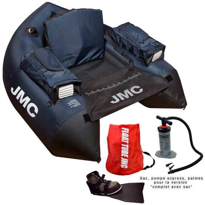 Choix Float Z4128110