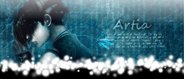 Artia