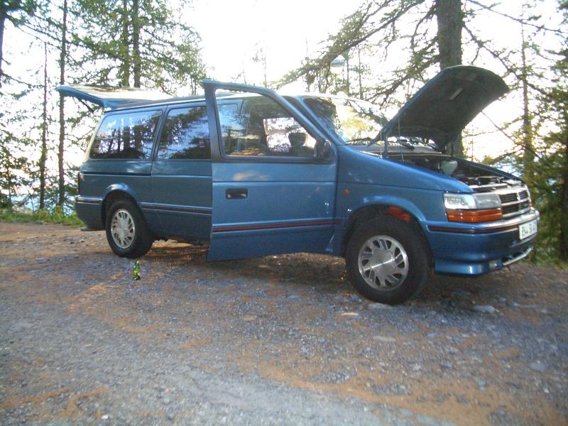 Le S2 3.3L V6 LE de Baron06 AKA Chally7T Cimg0015