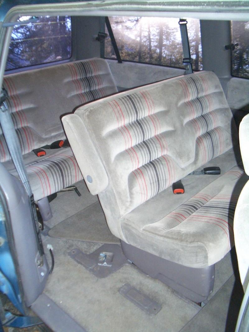Le S2 3.3L V6 LE de Baron06 AKA Chally7T Cimg0018