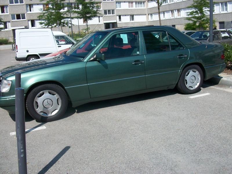 En route vers le sahara, avec ma Mercedes!  100_2910