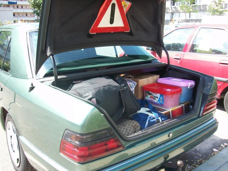 En route vers le sahara, avec ma Mercedes!  100_2914