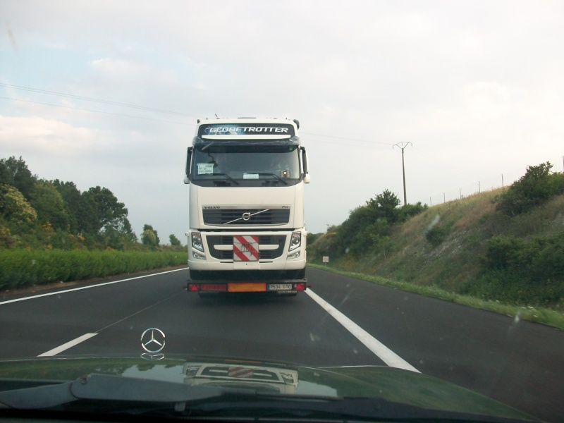 En route vers le sahara, avec ma Mercedes!  100_2918