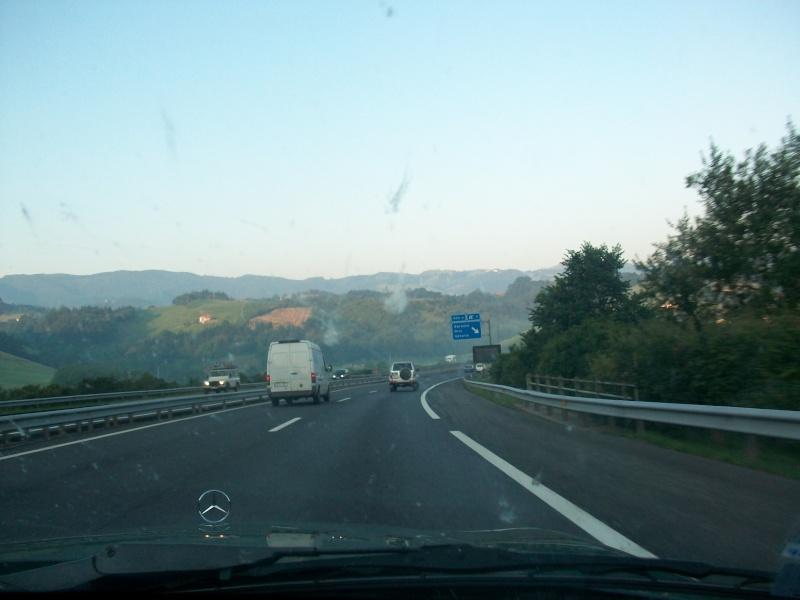 En route vers le sahara, avec ma Mercedes!  100_2925